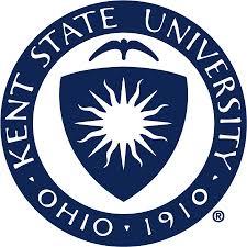 KentStateSeal