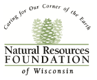 Natural Resources Foundation Logo